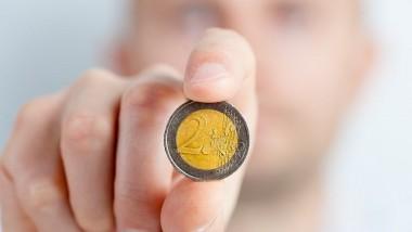 Financement participatif : le plafond relevé