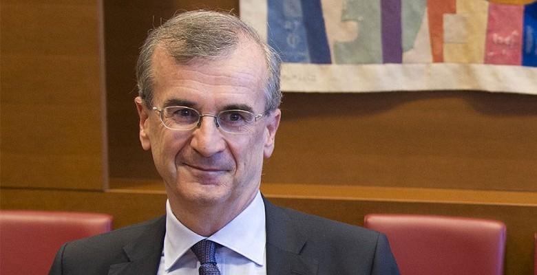 La Banque de France réclame une accélération des réformes