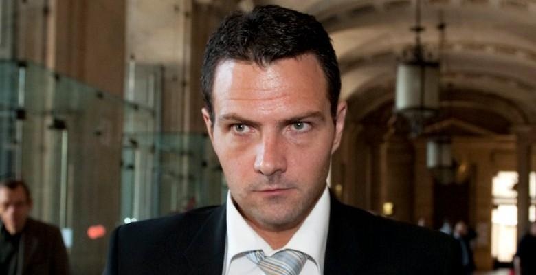 La revanche de Jérôme Kerviel contre la Société Générale