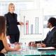 Soutenir les forces de vente en leur offrant une formation commerciale