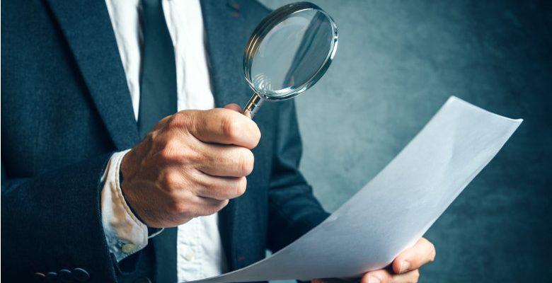 Quelles sont les missions d'un avocat fiscaliste?