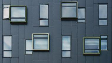 Les fenêtres au hit-parade des travaux de rénovation