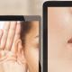 Gagner en visibilité : les avantages avec une agence digitale