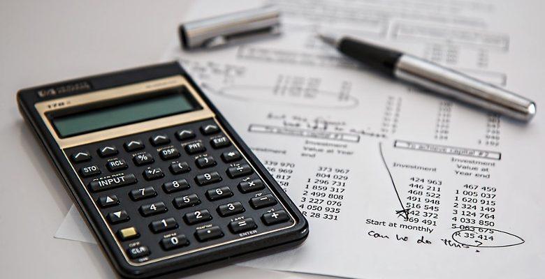 Vers des annulations de dettes pour les entreprises ?