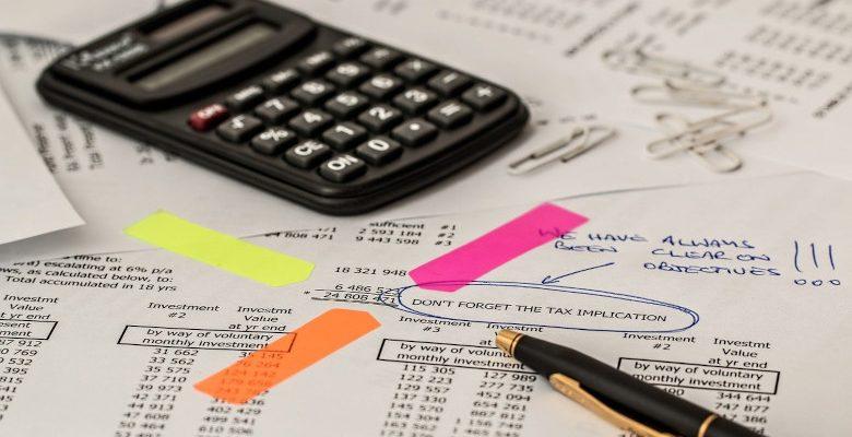Tour d'horizon des services d'un cabinet d'expertise comptable