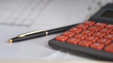 Quelles sont les différentes sources de financements externes d'une entreprise ?