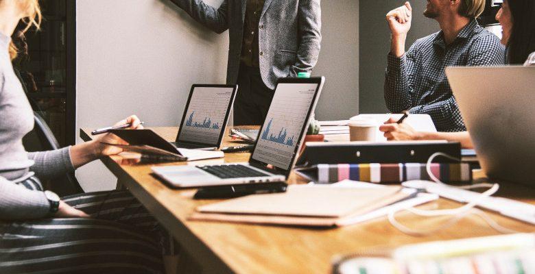 Jeunes Entreprises Innovantes (JEI) : quels en sont les avantages ?