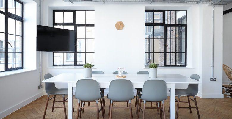 Sophia Antipolis : la location de bureaux et ses perspectives pour 2021